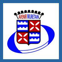 RUGBY CLUB MURETAIN