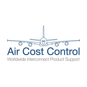 AIR COST CONTROL