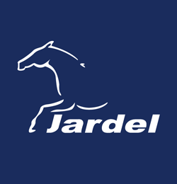JARDEL TRANSPORT